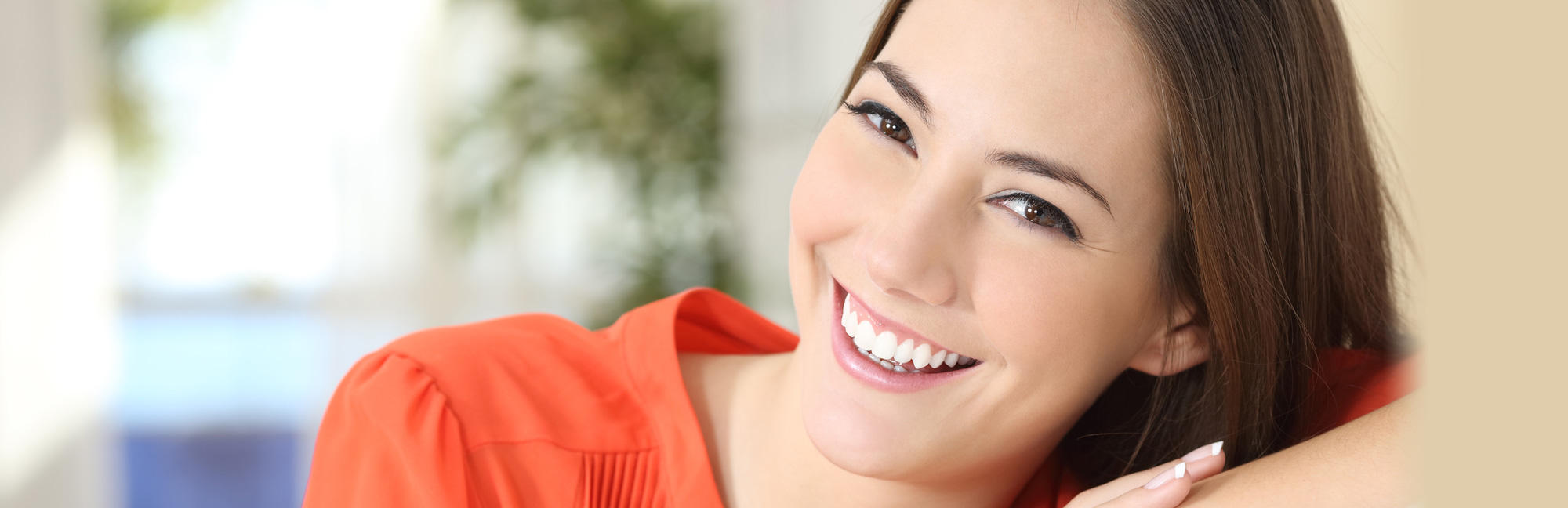 Nova Dental Partners | Dentist Woodbridge Alexandria VA
